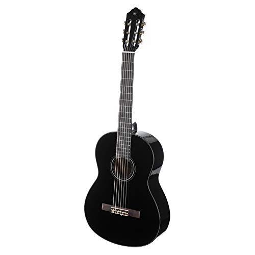 Imagen de Guitarra Acústica Yamaha por menos de 150 euros.