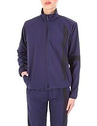 Calvin Klein 00GWH8O591 Wind JKT Abrigos Y Chaquetas, Y Cazadoras Mujer