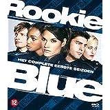Rookie Blue - Series 1,