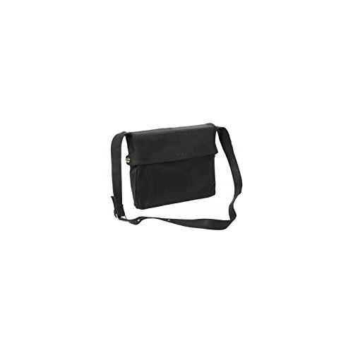 Dothebag raboison bag small Noir - 01 schwarz
