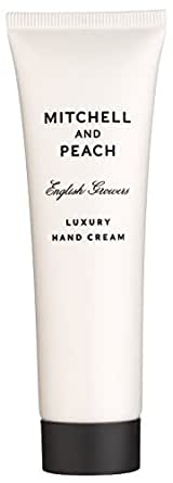 Mitchell and Peach Luxury Hand Cream 60 ml