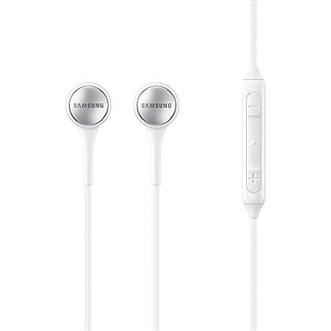 Samsung In-Ear Kopfhörer EO-IG935,