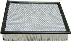 Cab Filter Air (Baldwin Filter PA3823 Cab, Air-Element)
