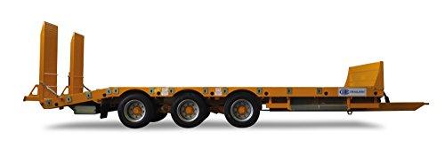kane-porte-engin-3-con-2-ejes-bigs-bolsas-escala-1-16-compatible-con-los-articulos-bruder-bri43112a1