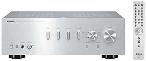 Yamaha A-S701 Amplificateur 2.0 160 W