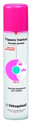 tiquanis-antiparasitaire-pour-habitat-spray-300-ml
