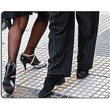 luxlady-gaming-mousepad-fusse-von-einem-paar-dancing-tango-in-buenos-aires-bild-id-2790445
