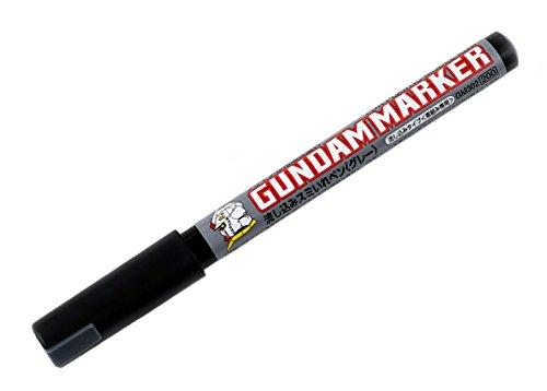 gsi-creos-gundam-marker-gm-302-pennarello