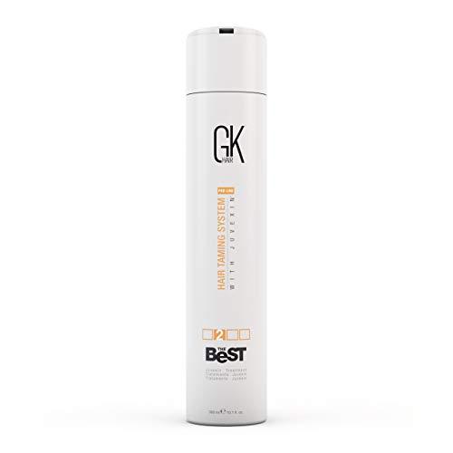 Gk Hair The Best - Trattamento - 300 ml