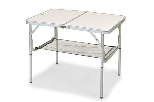 forma marine pa770p tavolo da campeggio in alluminio 61 x. Black Bedroom Furniture Sets. Home Design Ideas