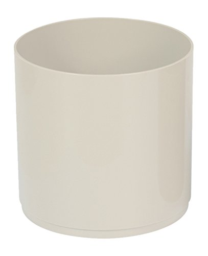 Euro 3 plast 3 2839 Miu Pot, 7 cm, sable