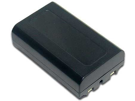 high-capacity-rechargeable-battery-for-konica-minolta-dimage-a200-dg-5w-and-xt-biz-digital-camera-re