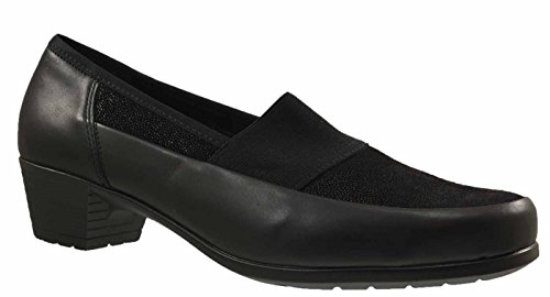 ara Nancy Damen Pumps Schwarz