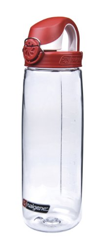 Nalgene Everyday OTF Borraccia , 0.65 l