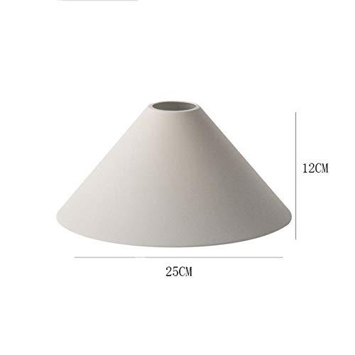 Glass Pendant Lights Lighting Suspension Hanglamp Bedside Living Decor Led Pendant Lights Art Colored Pendant Lamp