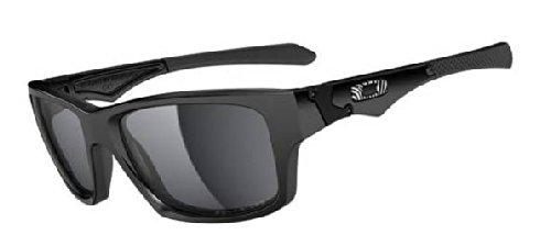 sonnenbrille-jupiter-squared-polished-black-warm-grey