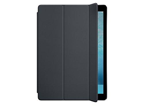 Apple iPad Pro (12,9