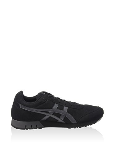 Asics Curreo, Chaussures Homme Noir