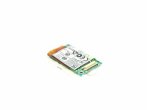 op Modem Fax Data Card 56K Karte Board A99-1086JP U98M005.01 (Generalüberholt) ()