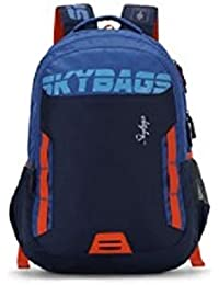 a8476d5987 Skybags Backpacks  Buy Skybags Backpacks online at best prices in ...