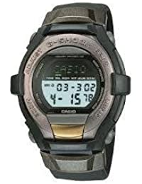 Reloj Casio GT-000-1V