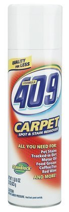 formula-409-carpet-spot-stain-remover-cleaner-22-oz-can-by-m-ms