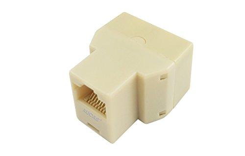cable-reseau-rj45-modular-adapter-3-facons-extension-connecteur-lan-ethernet-splitter-adaptateur-8p8