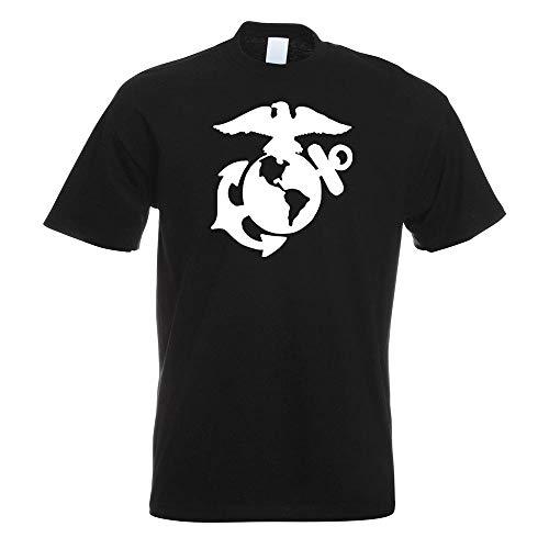 Confident U S Army Moral Badge Stoffabzeichen Ein Must Have Sport Sammeln & Seltenes