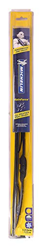 Michelin 14 inch Traditional Rainforce Wiper Blades