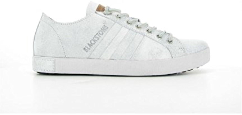 Blackstone Jm11 Herren Sneaker  Billig und erschwinglich Im Verkauf