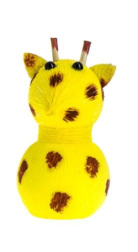 okiagari girafe Culbuto