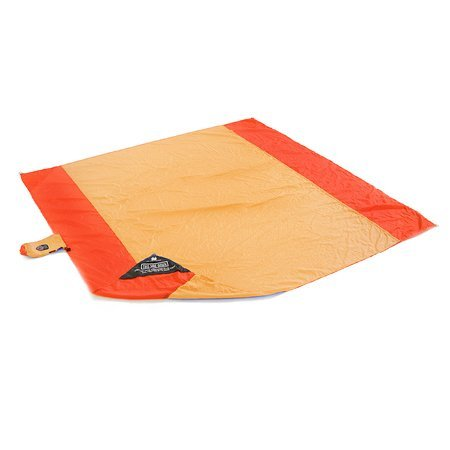 grand-trunk-parasheet-beach-picnic-blanket-by-grand-trunk