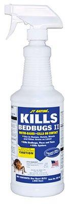 eaton-j-t-1-qt-bedbug-killer