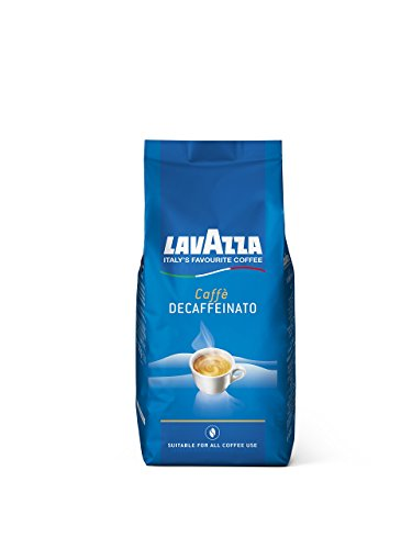 lavazza-caffe-decaffeinato-2er-pack-2-x-500-g-packung