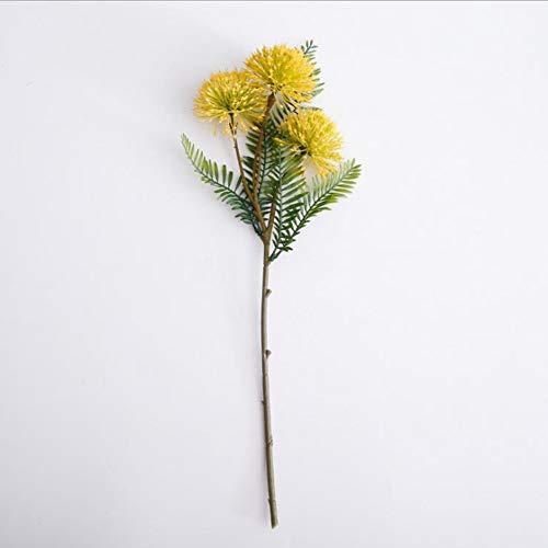 Blumenzwiebeln GARDENA Blumenzwiebelpflanzer: