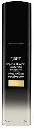 Soin Des Cheveux Cream Oribe - Mixte - 5 Oz U-Hc-10043