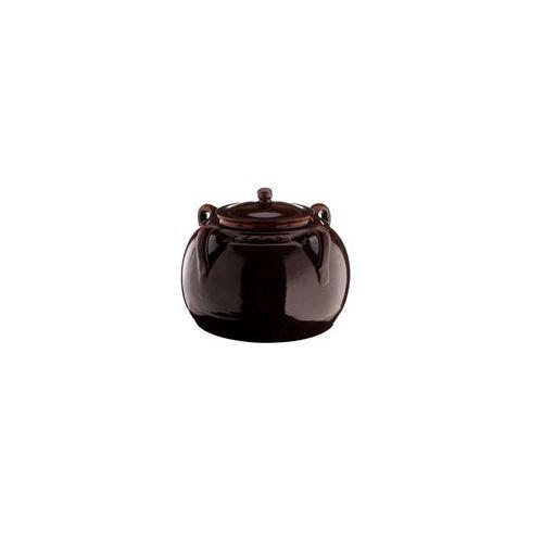 Coli maioliche e terrecotte dal 1650 8028726062036 terracotta per la cottura, marrone