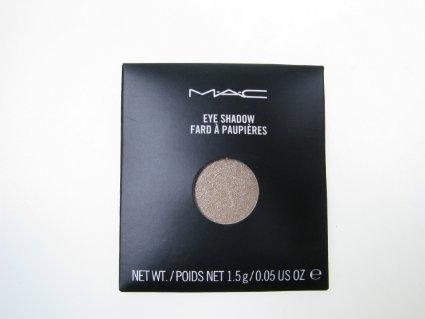 MAC Eye Shadow Ombretto, #Humid - 1.5 gr