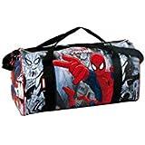 Bolsa deporte Spider-Man Marvel Dark