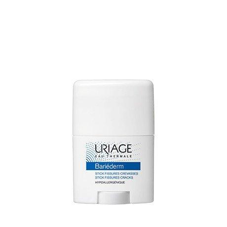 Uriage Bariederm Stick 22 g
