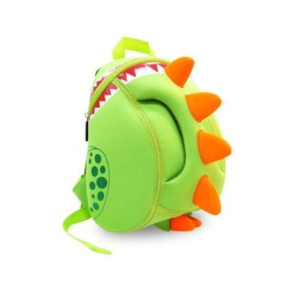 yisibo-ninos-mochila-kinder-mochilas-medioambientales-de-dibujos-animados-3d-linda-schoolbags-animal
