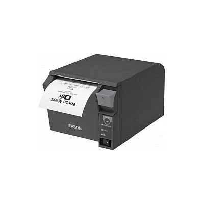 Epson TM-T70II 032 Térmico POS Printer 180 x 180DPI