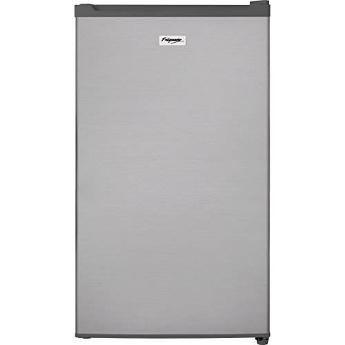 Fridgemaster MUR4892S 48cm Wide ...