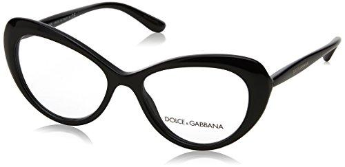 Dolce & Gabbana Brillen DG3264 501