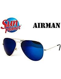 Amazon.es: Airman - Gafas de sol / Gafas y accesorios: Ropa