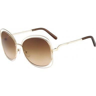 chloe-ce119s-780-duplicate-lunettes-de-soleil