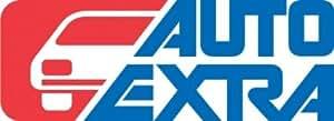 AUTO EXTRA FUEL/TRANS FILTERS 616-33579 FUEL FILTER