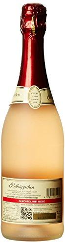 Rotkppchen-Sekt-Rose-alkoholfrei-3-x-075-l
