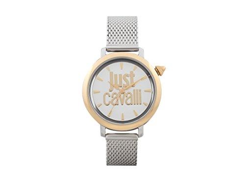 Reloj Just Cavalli para Mujer JC1L007M0095