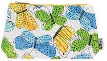 clinique-theme-papillon-motif-maquillage-sac-de-maquillage